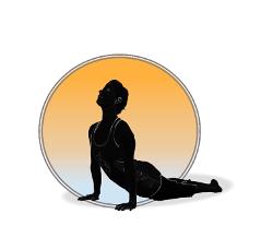 logga yogafestival