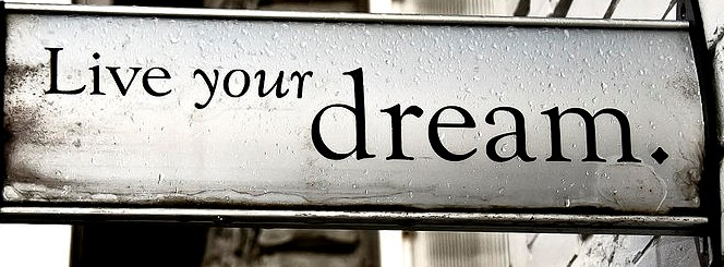 Live-Your-Dream (2)